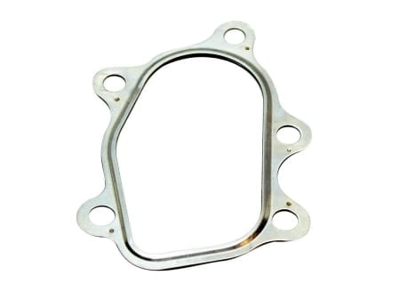 ISR Performance OE Replacement T25 Turbine Outlet Gasket (5 bolt) – RWD SR20DET S13