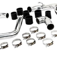 ISR Performance Intercooler Piping Kit Only – Nissan SR20DET S13