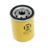 ISR Performance Oil Filter – Nissan SR20DET S13