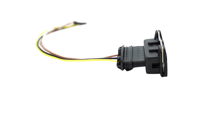Sensational Isr Z32 Maf Plug For Sr20Det Free Shipping Irace Auto Sports Wiring Cloud Hisonuggs Outletorg