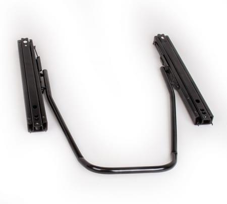 NRG Universal Seat Sliders