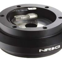 NRG Short Hub Hyundai / KIA / Mazda