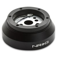 NRG Short Hub Dodge/Chevy