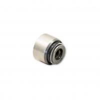 ISR Performance OE Replacement Exhaust Valve Stem Seals – RWD SR20DET