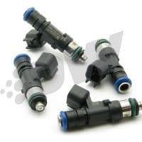 Deatschwerks Bosch EV14 48mm standard matched injectors 72lb/hr