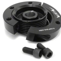 PERRIN Supercharger Pulley Removal Tool R53