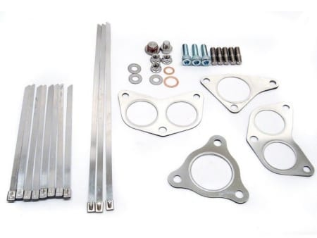Tomei Expreme Equal Length Exhaust Manifold – 02-14 Subaru WRX / 04-20 STI