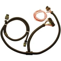 FAST Ignition Adapter Harness, Buick V6 (Early) (301307)