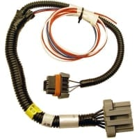 FAST Ignition Adapter Harness, Fast Ford Tfi (301308)