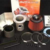 Apexi Power Intake Filter Kit, 00-04 Toyota JZX110, 1JZ-GTE
