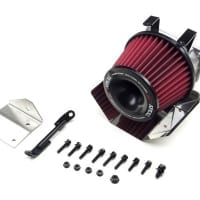Apexi Power Intake Kit – 2001-2007 Mitsubishi Lancer EVO [7 / 8/ 9]