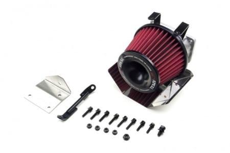Apexi Power Intake Lancer EVO 9 06+
