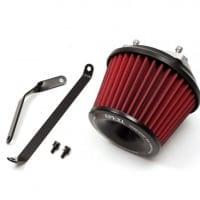 Apexi Power Intake Kit, 2003-2008 Nissan 350Z