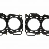 Apexi Engine/ Head Gasket Metal Head Gasket EJ20