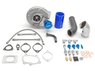 Tomei M8270 ARMS Turbo Kit SR20DET S13 S14 S15