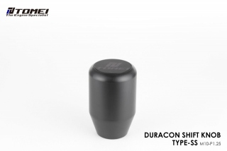 Tomei Duracon Shift Knob Type-SS M10-P1.25 60mm