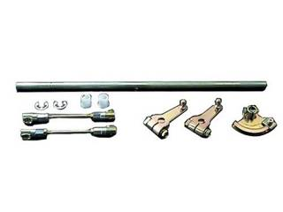 Tomei Linkage Set Nissan 210 1979-1982