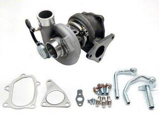 Tomei NEO Hard Tune Kit NO Exhaust Manifold/ Outlet Nissan Silvia S13 89-94