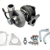 Tomei NEO Rey Turbo Kit Manifold/Turbo Outlet Nissan Silvia S13