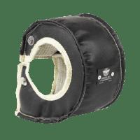 PTP Turbo Blankets T3/T4 Black Turbo Blanket – FPRO35-003