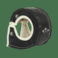 PTP Turbo Blankets T3 Black Turbo Blanket – FPRO35-008-02
