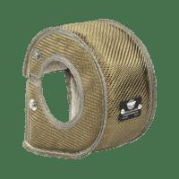 PTP Turbo Blankets T3/T4 Lava Turbo Blanket – FPRO35-011-04