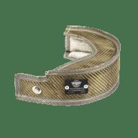 PTP Turbo Blankets T25/T28 Lava Turbo Blanket – FPRO35-028-01