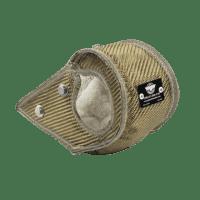 PTP Turbo Blankets IHI IS38 Lava Turbo Blanket – FPRO35-098-01