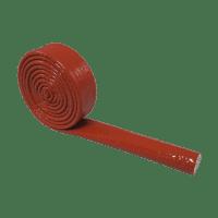 PTP Turbo Blankets Red Fire Sleeve (3/4″ x 3′) – FPRO35-RFS-02