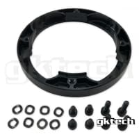 GKTech Clutch Fan Adapter | VG30 / RB20/25/26