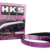 HKS Fine Tune Timing Belt – Skyline RB Series