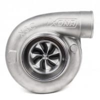 TiAL Xona Rotor Turbocharger 49-48 X2C