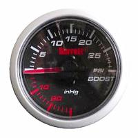 Garrett Mechanical Boost Gauge (psi) (773326-0001)