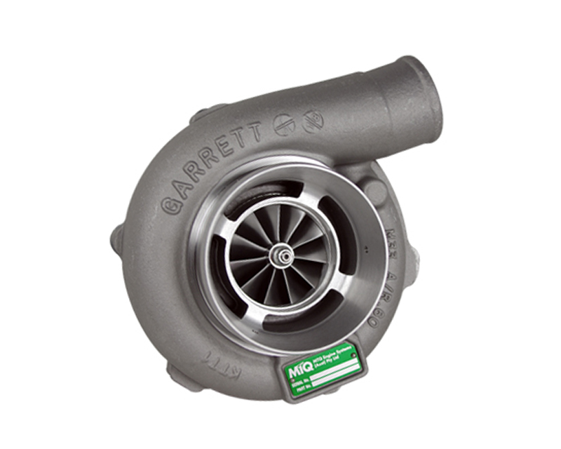 Garrett GT0632 Turbocharger (789997-5001S)