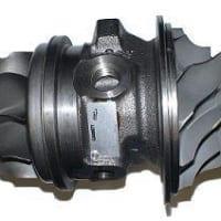 Garrett GT2860R CHRA (835998-5003S)