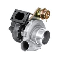 Garrett GT2860RS Turbocharger .64ar (836026-5014S)