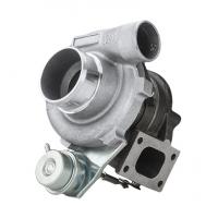 Garrett GT2871R Turbocharger 0.64 A/R (836026-5021S)