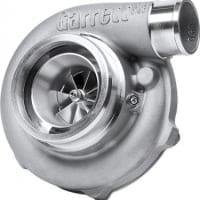 Garrett GTX3071R Gen II Turbo Assembly Kit T3 / V-Band 0.63 A/R (856801-5006S)