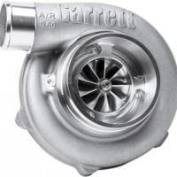 Garrett GTX3076R Gen II Reverse Turbo Assembly Kit V-Band / V-Band 0.83 A/R (856802-5005S)
