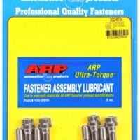 ARP Custom Age625+ General Replacement – 300-6704