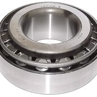 Nissan OEM Differential Pinion Inner Bearing
