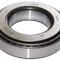 Nissan OEM Differential Side Bearing R200