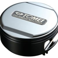 Tomei Oil Filler Cap Honda/Nissan