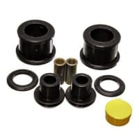 Energy Suspension 95-98 Nissan 240SX (S14) Rear Differential Bushing Set