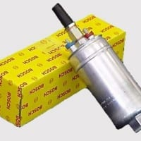 Bosch 044 In Line Fuel Pump