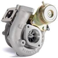 Garrett GTX2871R, SR20DET Drop-In Turbo Upgrade