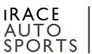 iRace Auto Sports