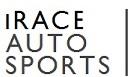 iRace Auto Sports