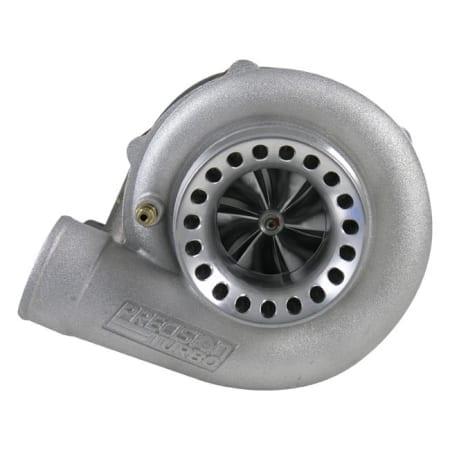 Precision Turbo PTE 6262 CEA Turbocharger (705 HP)