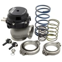 Precision PTE PW46 46mm Water-Cooled Wastegate
